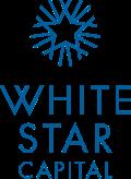 White star@2x