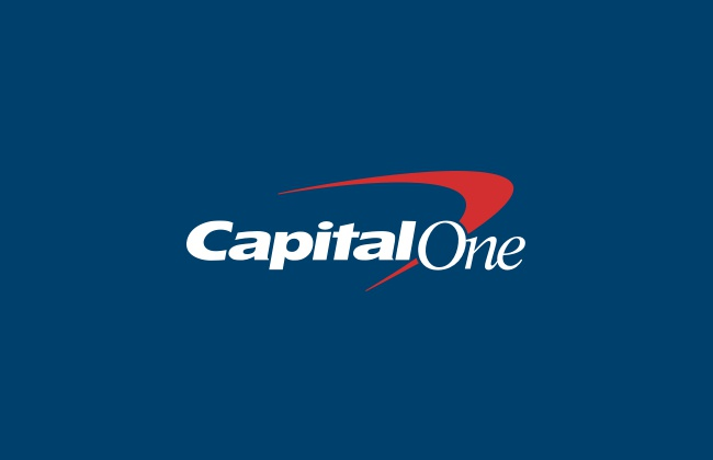 Rectangle capital one