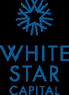 Img white star@2x