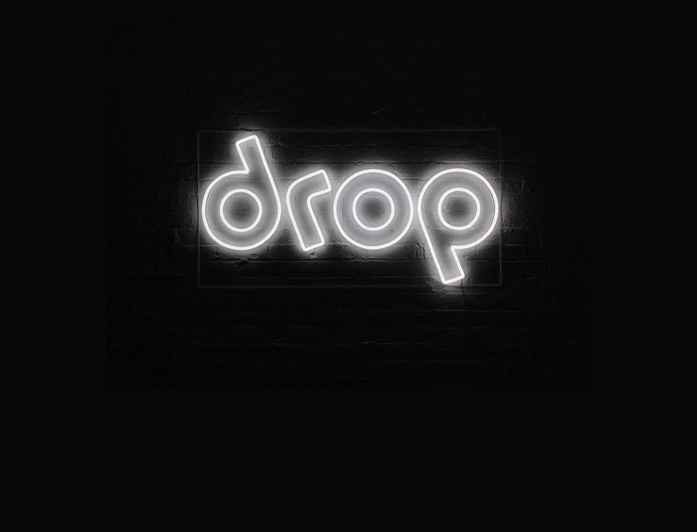 Img drop neon logo@2x
